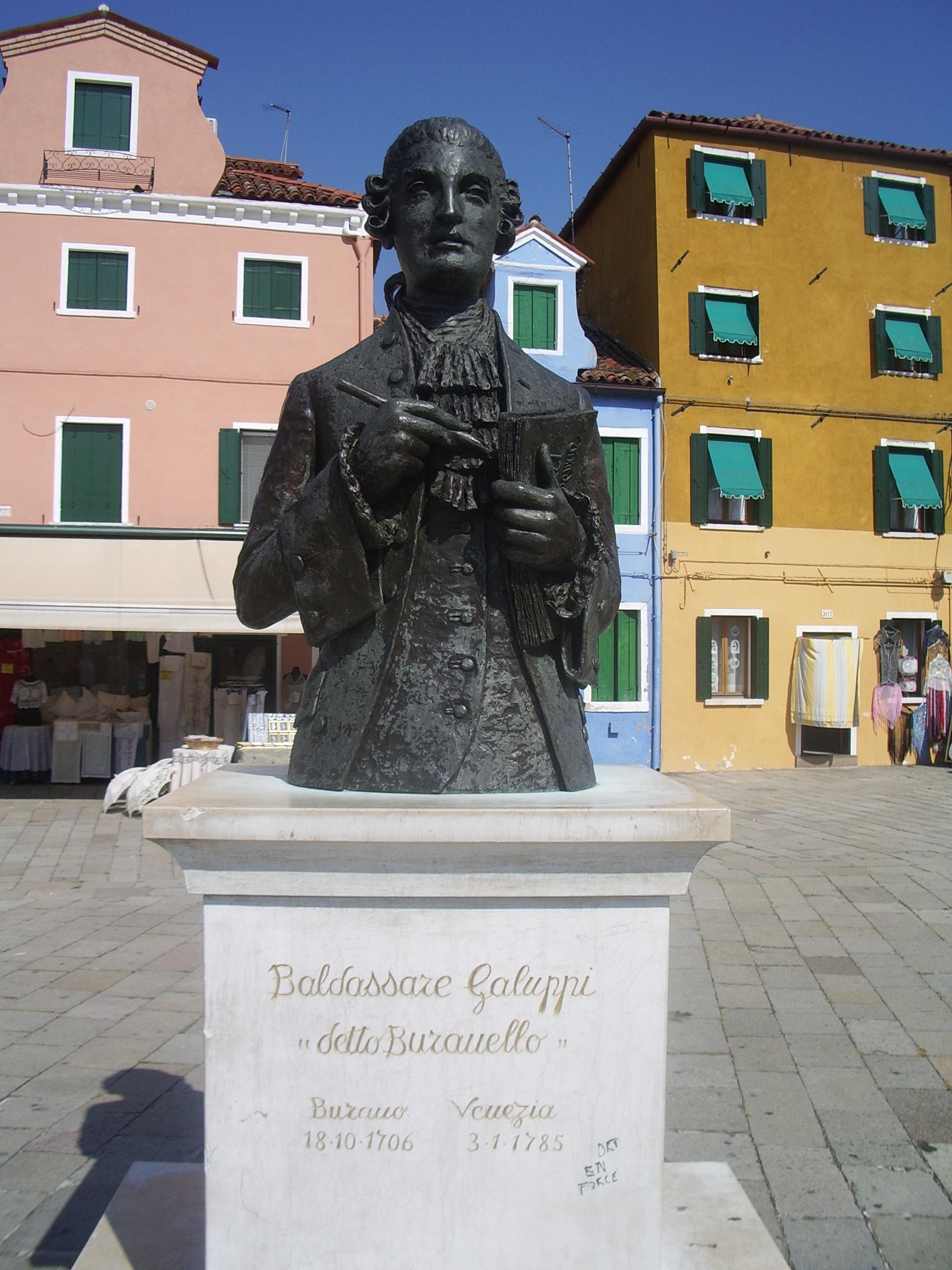 File:Baldassare-Galuppi-Burano.jpg