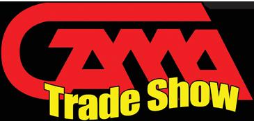 GAMA Trade Show
