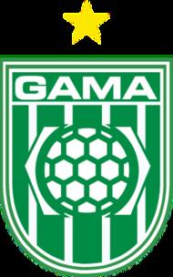 Sociedade Esportiva do Gama.png