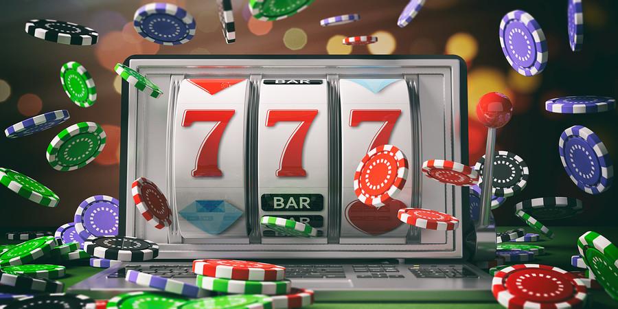 mobile coral casino