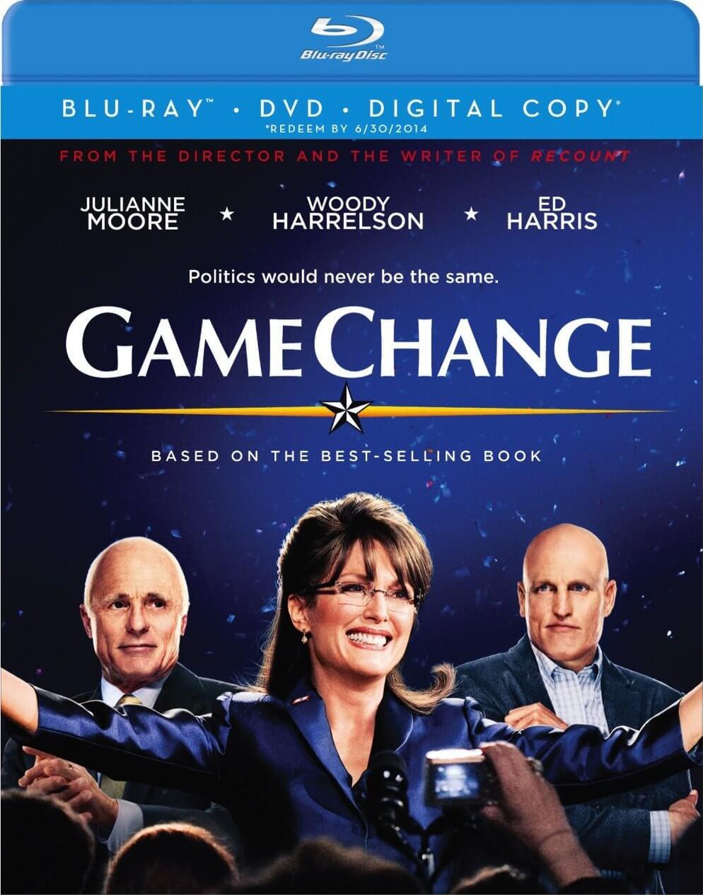 game-change