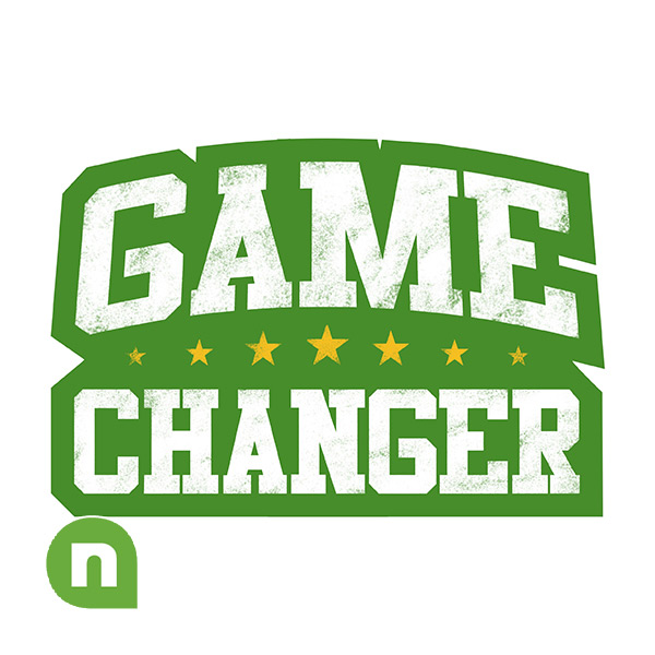 Game Changer | Kids | Early Childhood | NewSpring Church | Free Church  Resources from Life.Church