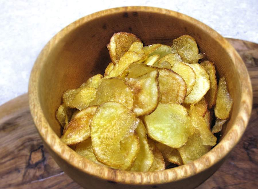 game chips