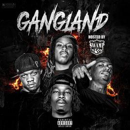 Gangland OTG