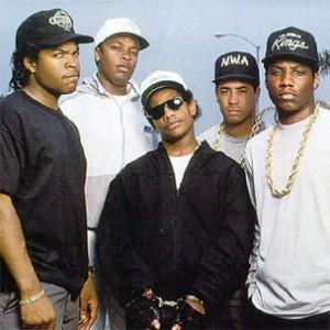 "Origins Of Term ""Gangster Rap"" Examined"