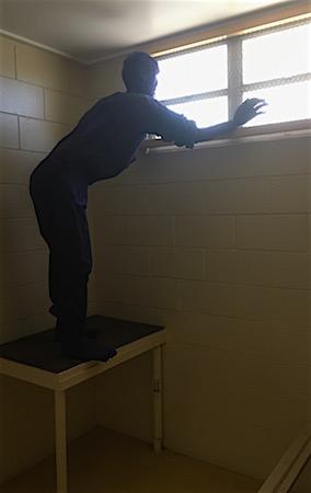 p2439 Old Gaol Sia window 280