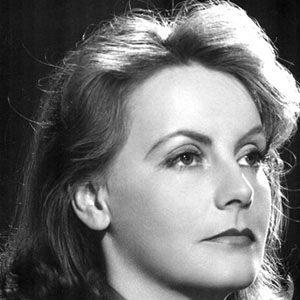 Greta Garbo 1 of 10