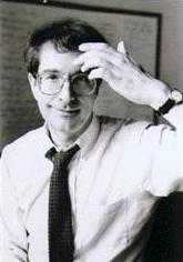 Howard Earl Gardner