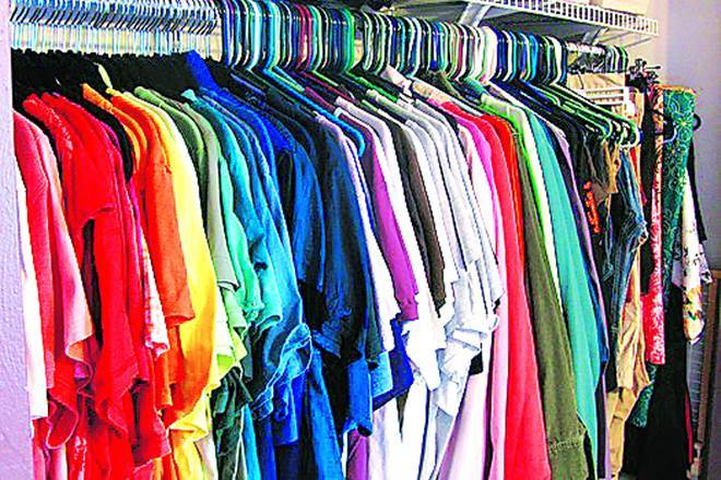 Chinese fabric in Bangla apparel, garment imports, cheap fabrics from  China, South Asian