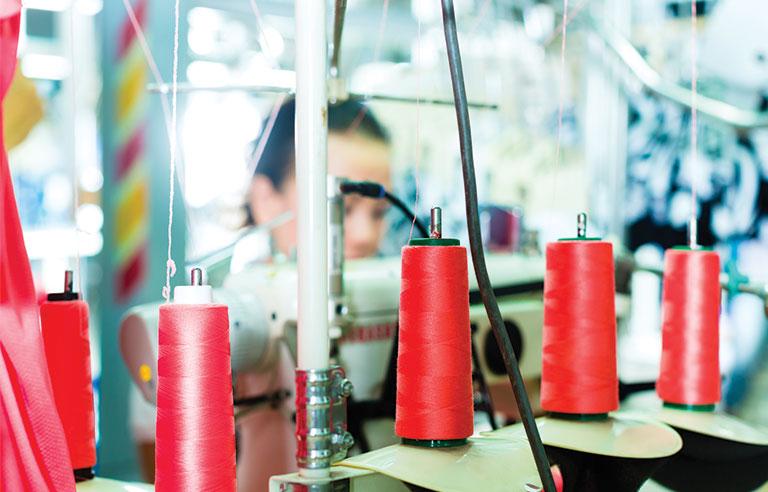 garment-worker.jpg
