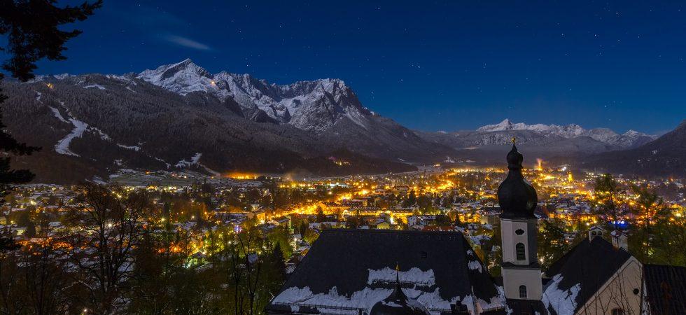 Visit like a local – travel tips for Garmisch-Partenkirchen