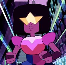 Garnet - Steven Universe.png