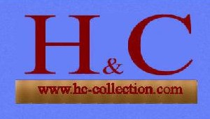 h and c