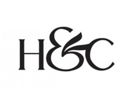 H & C Publications