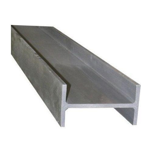 Agrasen Mild Steel H Beams