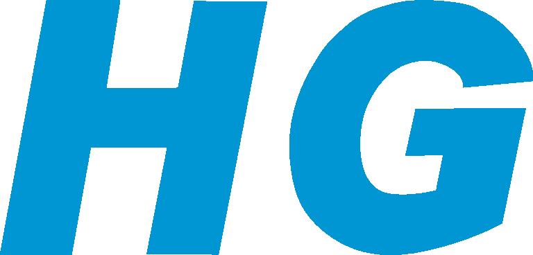 hg-logo.png