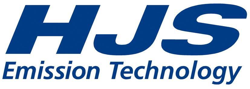 hjs_logo.jpg