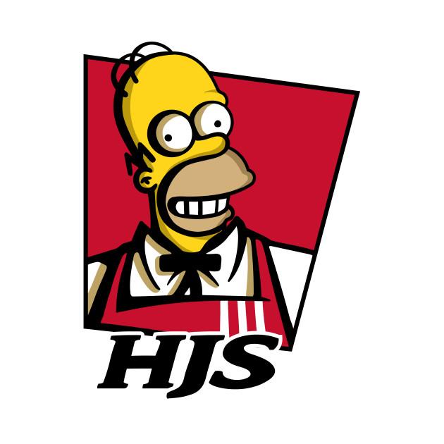HJS HJS
