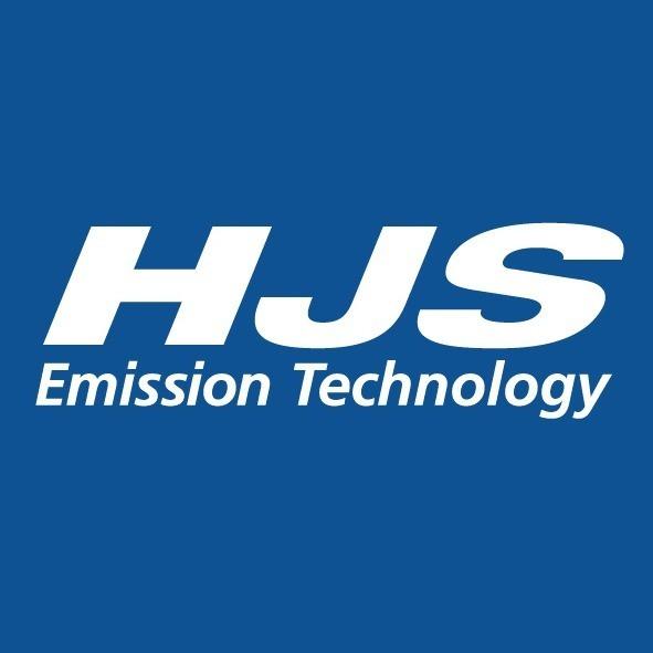 h.j.s.