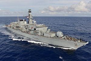 HMS Lancaster MOD 45155777.jpg