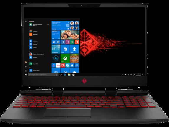 OMEN Laptop -