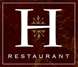 H Restaurant