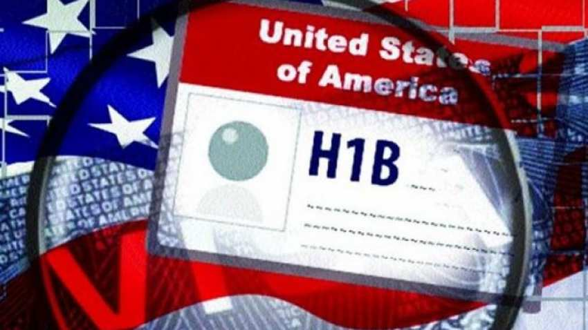 H1B Visa New Rules: Want to work in the US? Here'