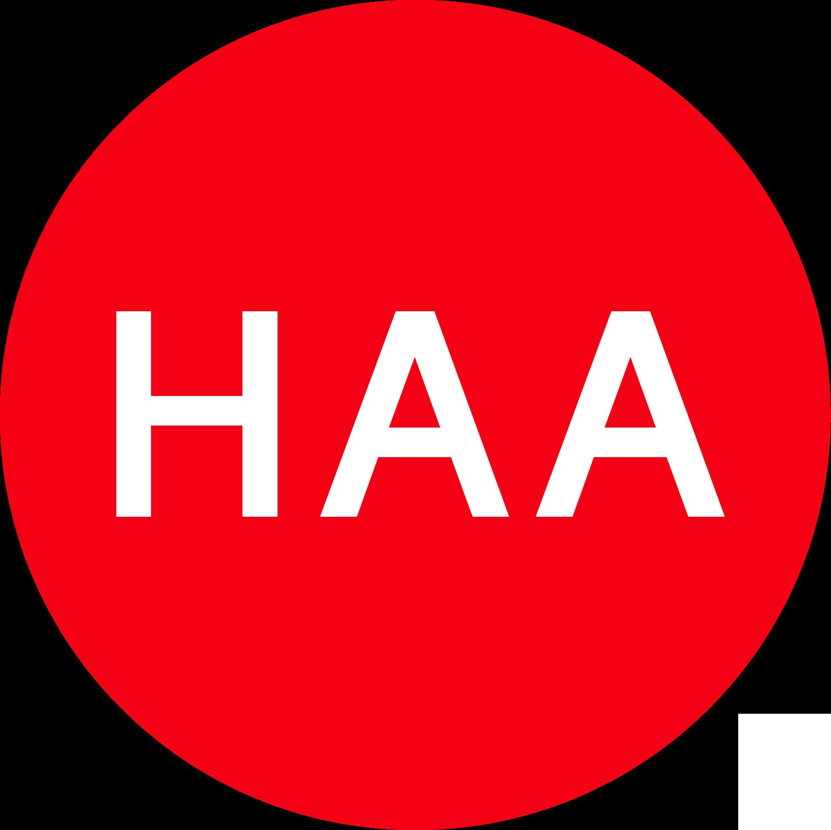 Heighway Associates Architect