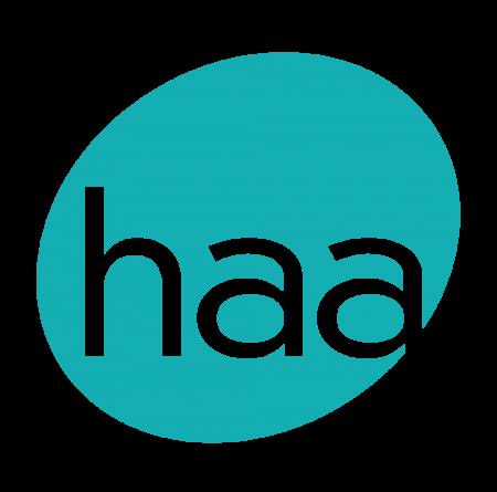 HAA: Arts Project Grant