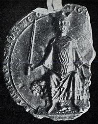 Haakon IV da Noruega