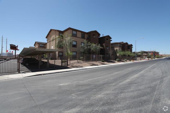 Hacienda Heights Apartaments - Hacienda Heights