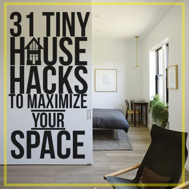 AD-Tiny-House-Hacks-To-Maximize-Your-Space-