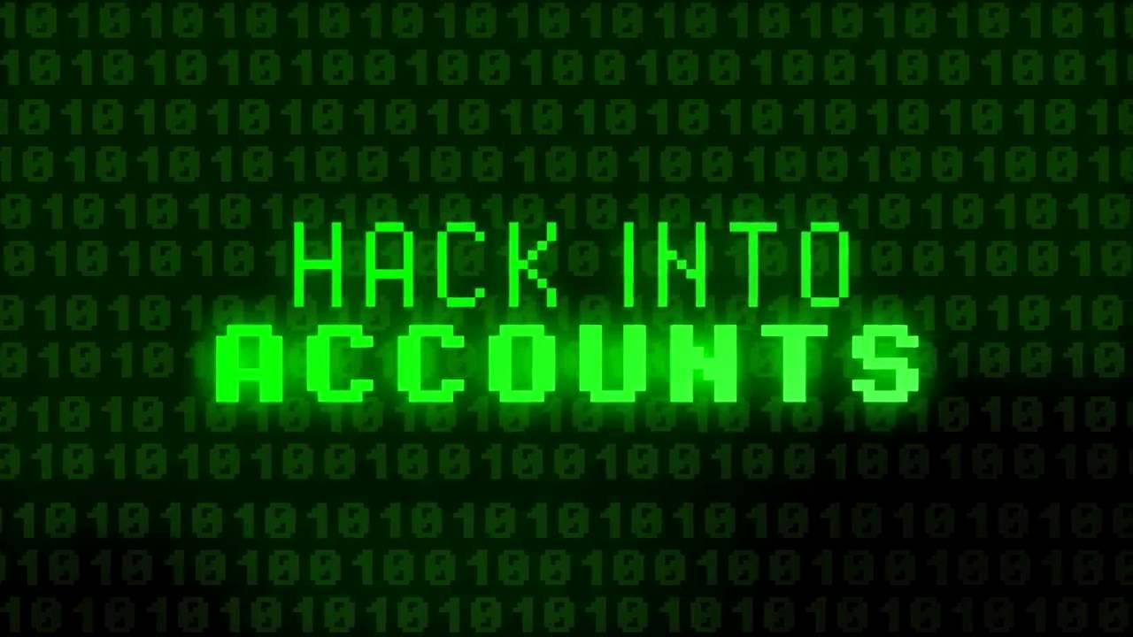 HACK IT Trailer