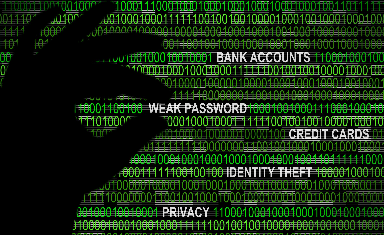 Top 3 ways email gets hacked, HIPAA, Paubox