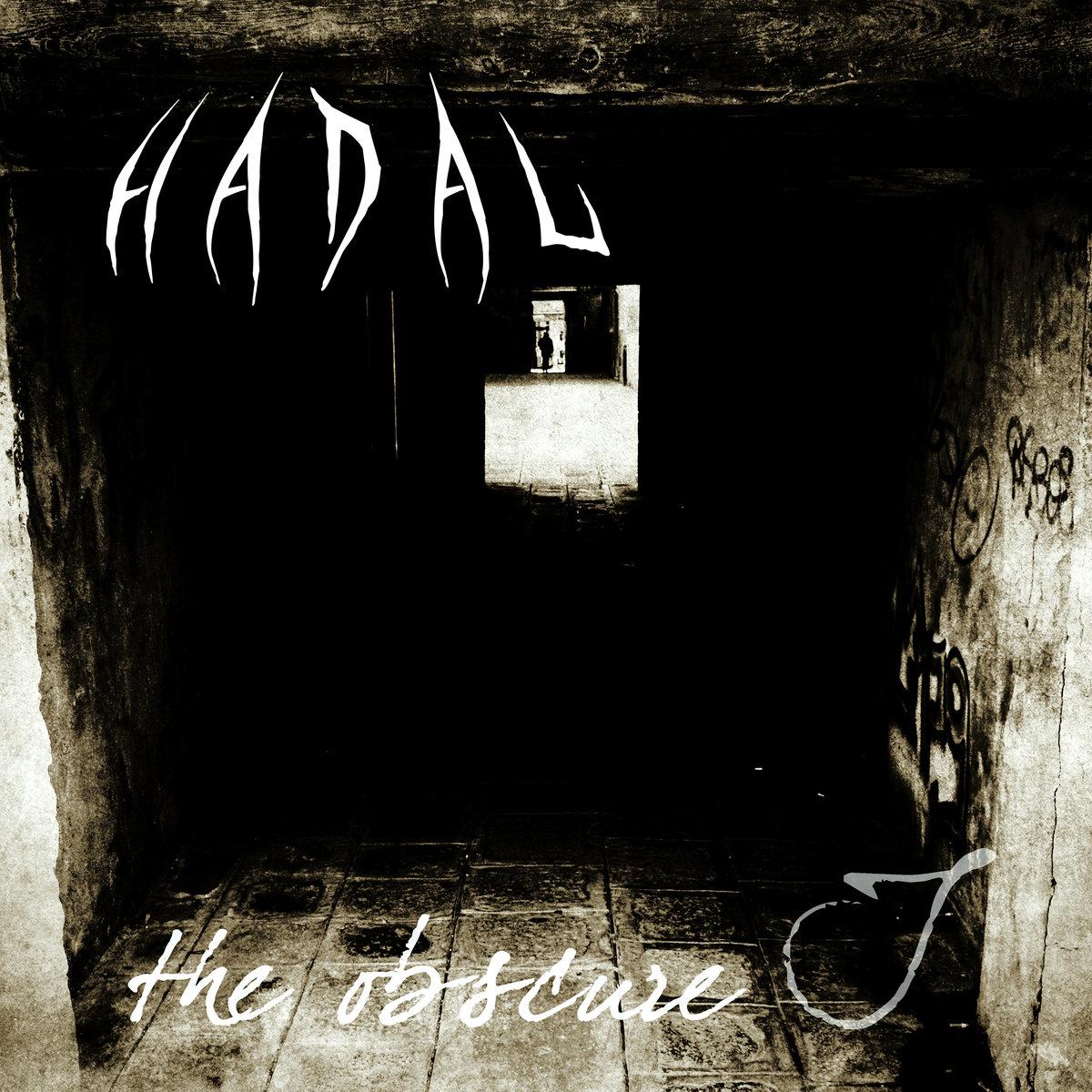 by Hadal
