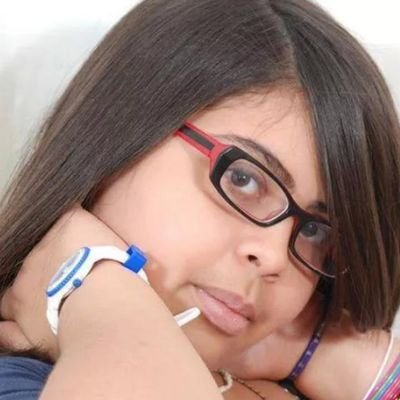 Emna Haded