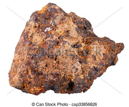haematite