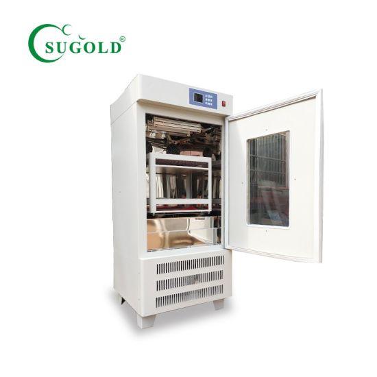 Haematoblast Oscillating Incubator, Platelet Agitator Incubator