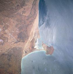 Cabo Hafun