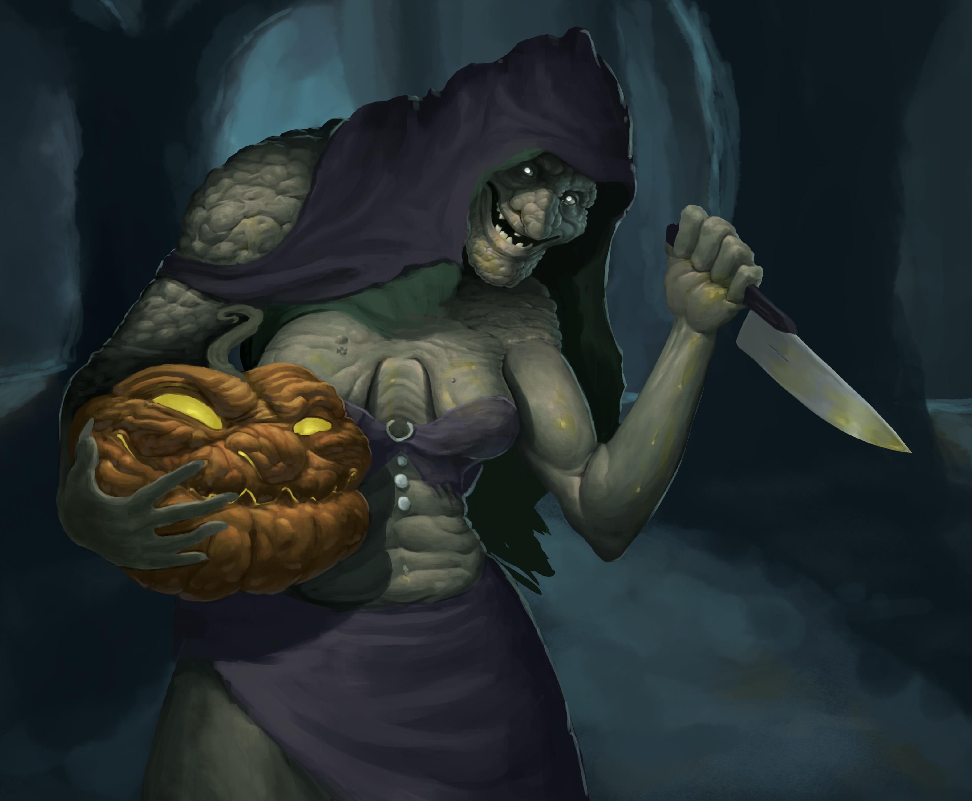 Halloween Hag v.2.jpg3156x2599 1.58 MB