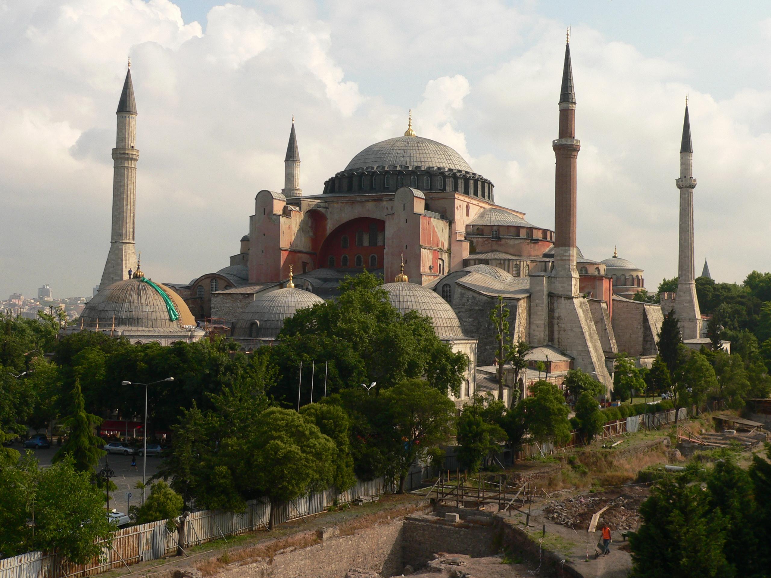 Archivo:Hagia Sophia Cathedral.jpg