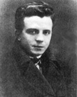 File:František Halas (1901-1949).jpg