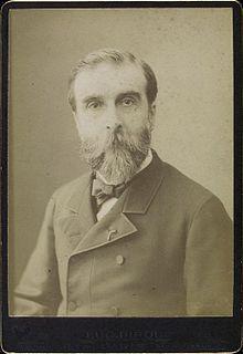 Ludovic Halévy