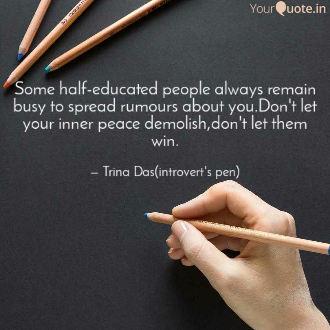 some-half-educated-people-always-remain-busy-spread-