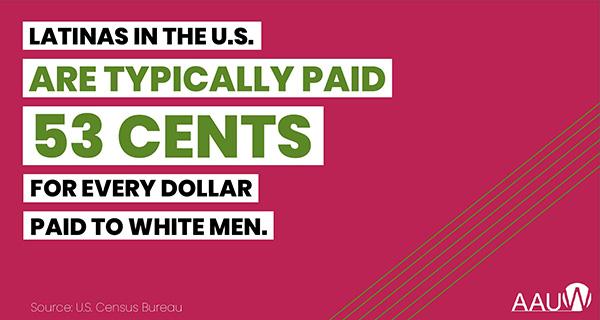 half pay