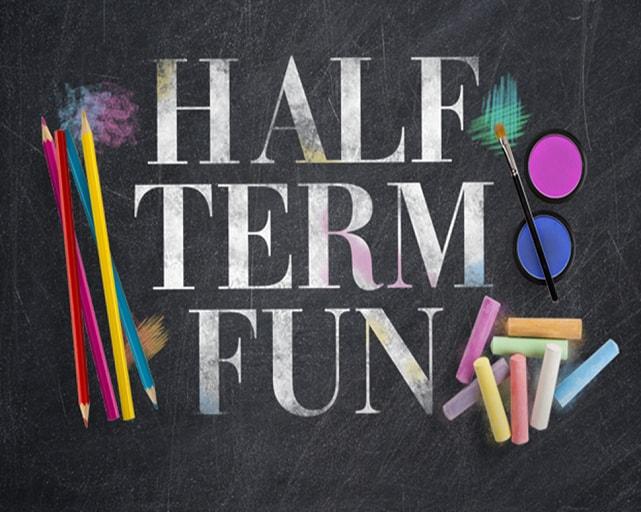 half term fun sutton coldfield