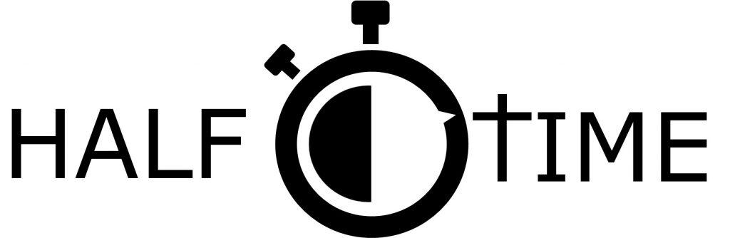 HT Logo (1)