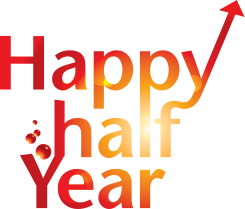 half year HappyHalfYearDef2