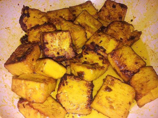 halicot-tofu1.jpg