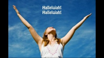 Lincoln Brewster - Another Hallelujah